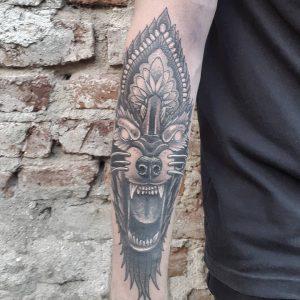 wolf-tattoo-24