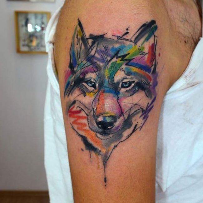 wolf-tattoo-26