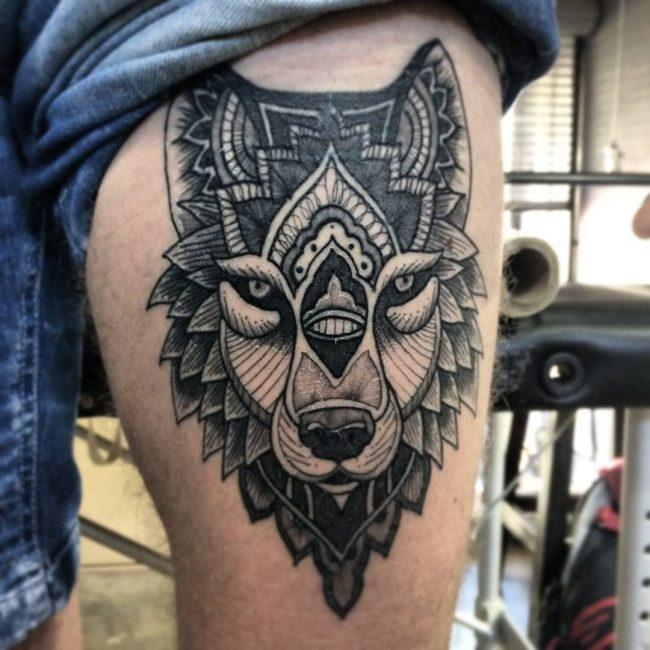 wolf-tattoo-27