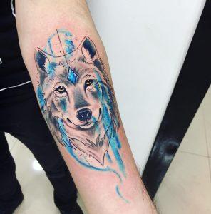 wolf-tattoo-30