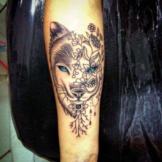 wolf-tattoo-31