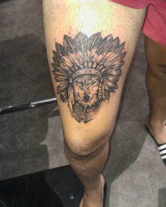 wolf-tattoo-33