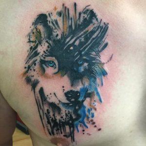 wolf-tattoo-34
