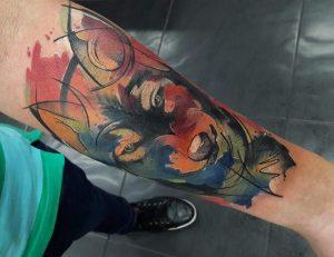wolf-tattoo-35
