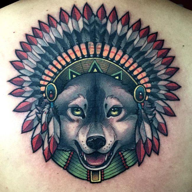 wolf-tattoo-36