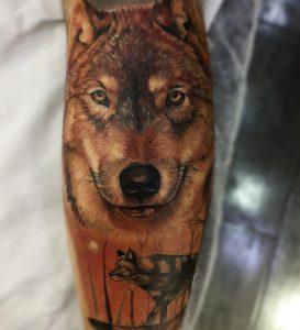 wolf-tattoo-37
