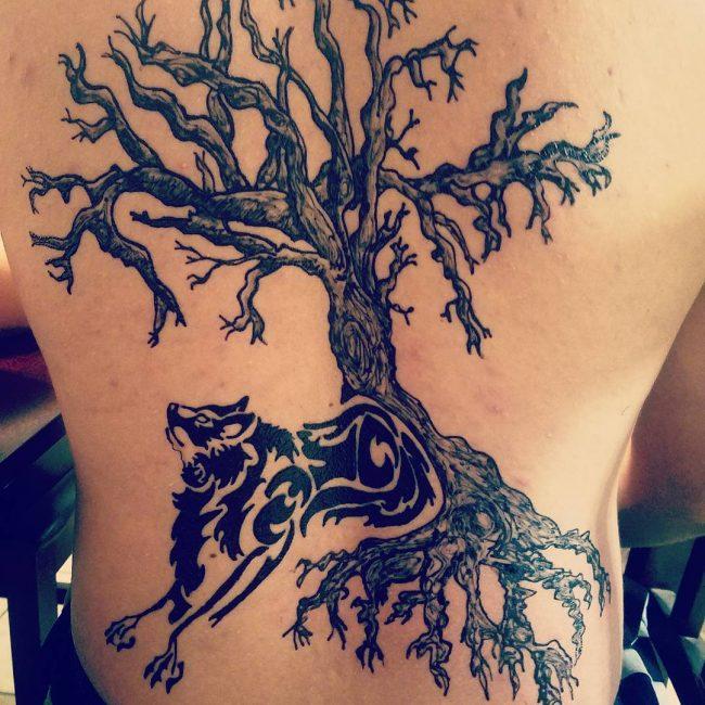 wolf-tattoo-38