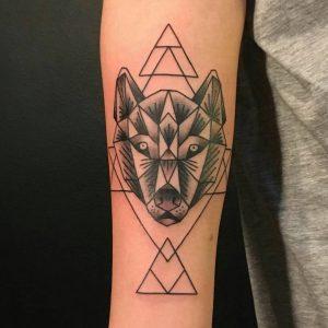 wolf-tattoo-4