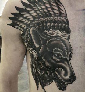 wolf-tattoo-43