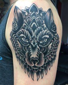 wolf-tattoo-44