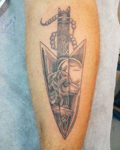 wolf-tattoo-45