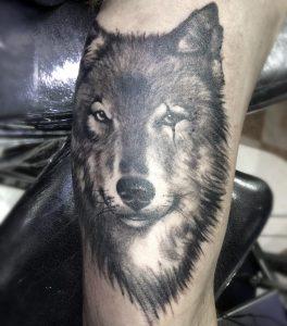 wolf-tattoo-46
