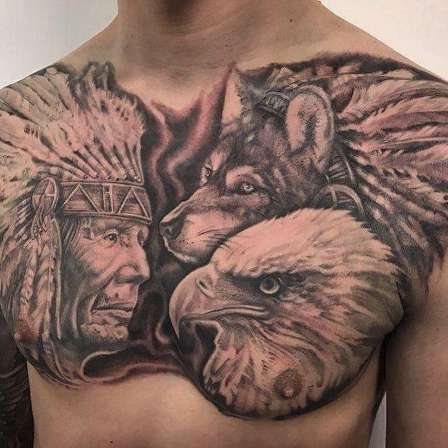 wolf-tattoo-51