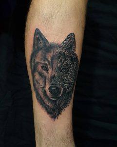 wolf-tattoo-52