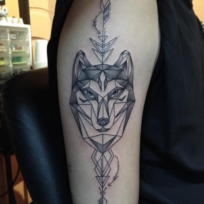 wolf-tattoo-53