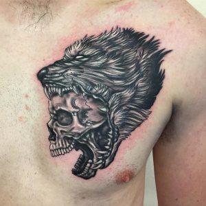 wolf-tattoo-55