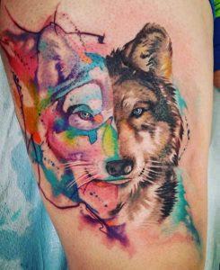 wolf-tattoo-56