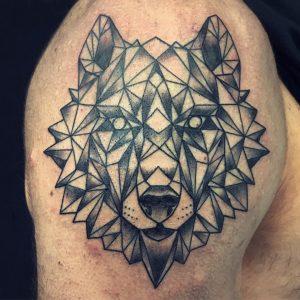 wolf-tattoo-58