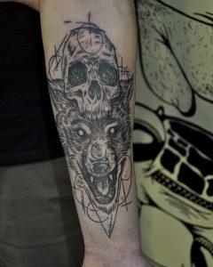 wolf-tattoo-59
