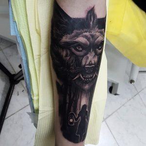 wolf-tattoo-6