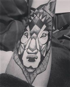 wolf-tattoo-60