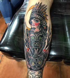 wolf-tattoo-61