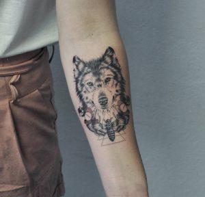 wolf-tattoo-63