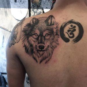 wolf-tattoo-64