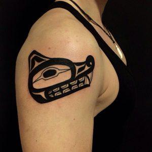 wolf-tattoo-67