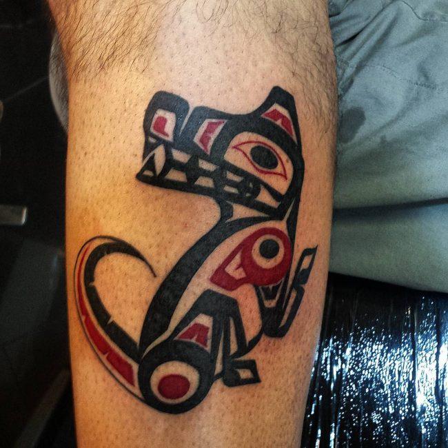 wolf-tattoo-68