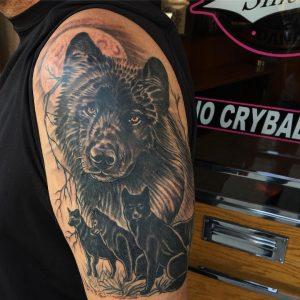 wolf-tattoo-69