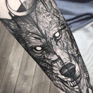 wolf-tattoo-71