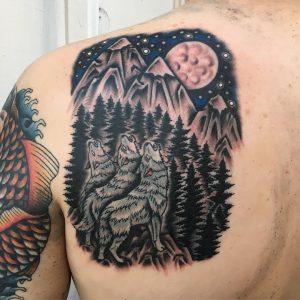 wolf-tattoo-73