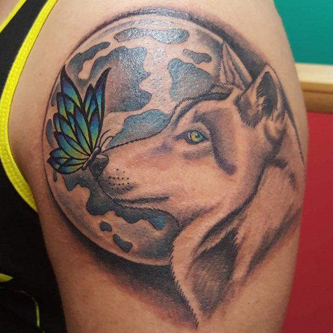 wolf-tattoo-74