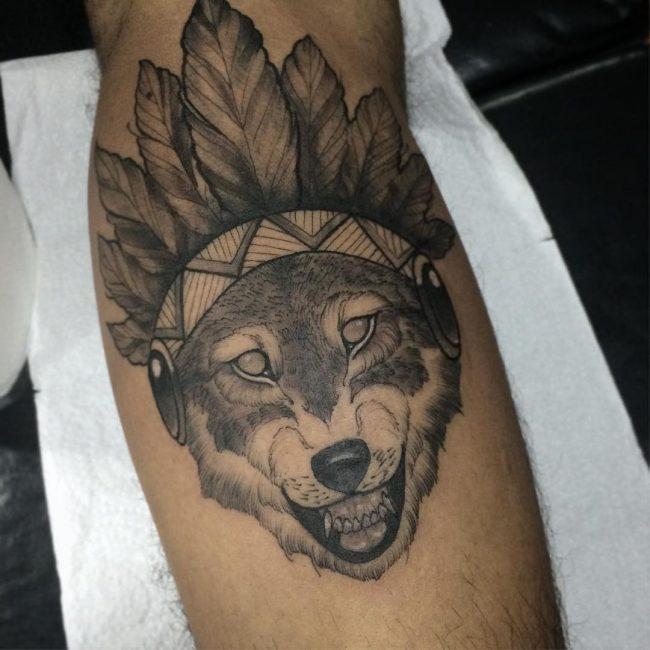 wolf-tattoo-78