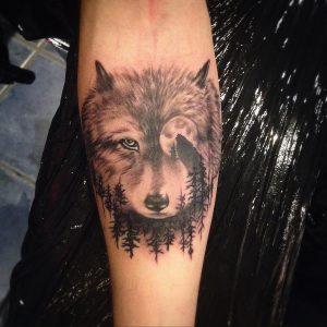 wolf-tattoo-80