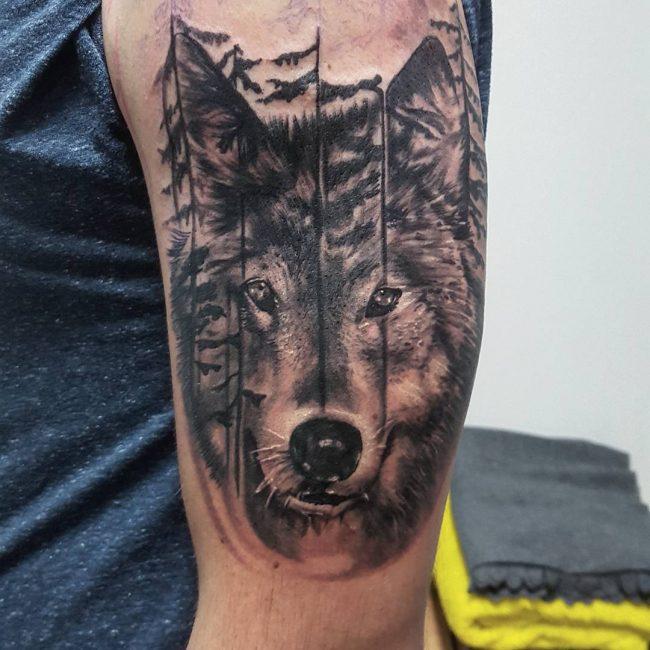 wolf-tattoo-81