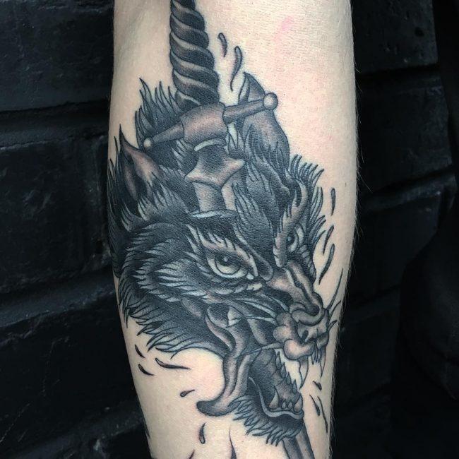 wolf-tattoo-82