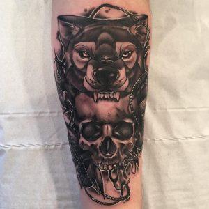 wolf-tattoo-84