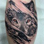 wolf-tattoo1