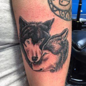 wolf-tattoo39