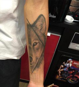 wolf-tattoo41