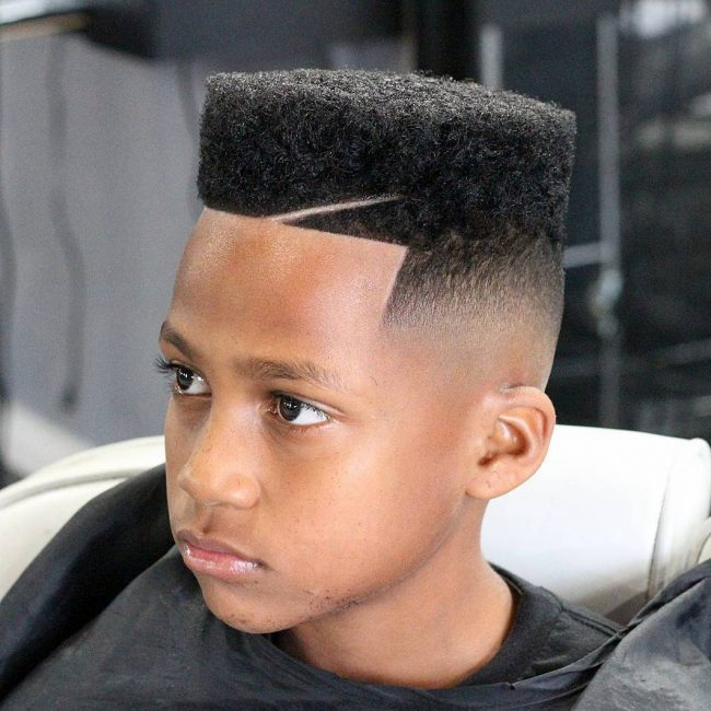 Miraculous Real Black Boys Haircuts Real Get Free Printable Hairstyle Pictures Short Hairstyles For Black Women Fulllsitofus