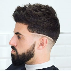 1-luxury-stylish-shape-up