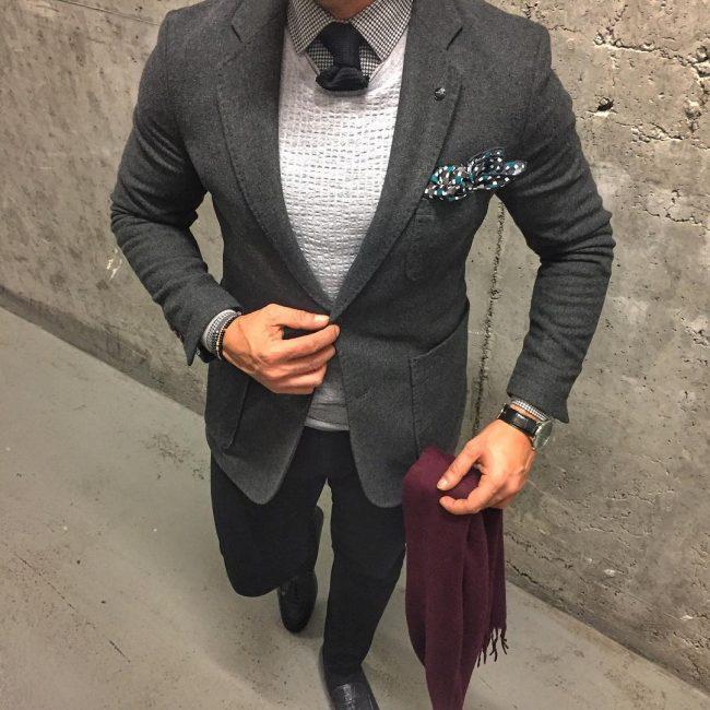 1-patch-pocket-coat-with-seersucker-sweater