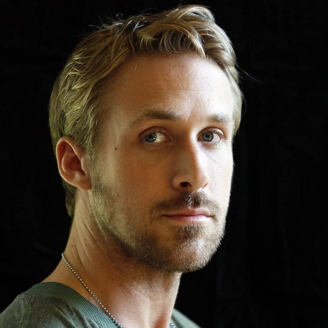 how to style hair like ryan gosling gosling haircut haircuts models ideas 3922 | 1 Soft and Sporty 650x650