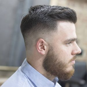 1-tapered-waves-with-a-skin-fade