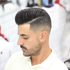 1-the-classic-undercut