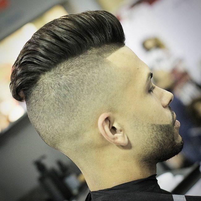 10-clean-cut