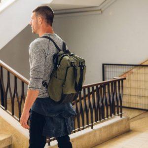 10 Cool Stroller Bag